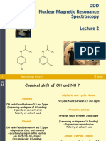 Aromatic and Alkenes