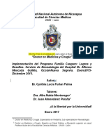 Tesis CanguroIII.doc