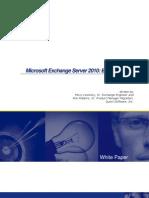ExchangeServer2010_BestPractices