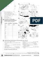 12_Past_participles.pdf