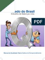 1 Manual Pqtt
