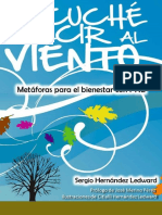 Escuché decir al viento  Metáforas para el bienestar con PNL.pdf