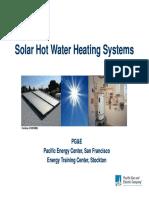 Handbook - Solar Water Heating Basics.pdf