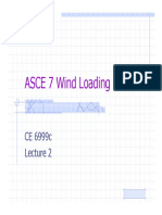 126879534-Lecture-2-ACES-Wind-Load-Lect.pdf
