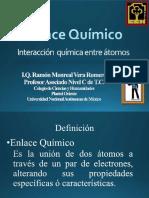 enlacequimica-171112054345