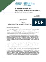 PLAN DE ACCION 2016 2020.pdf