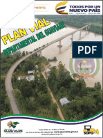 364 Plan Vial Guaviare Final Finalrevrah08072016 Opt