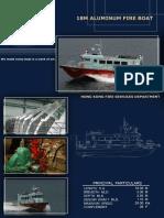 DisplayData Fire Boat 18.pdf