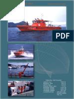 DisplayData Fire Boat 19.pdf