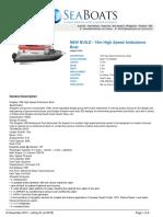 Boat Ambulance 10 m lenght.pdf