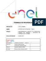 Especificación Técnica 16255-04-01-IIA-ETE-001 Version B -v3 (Final).pdf