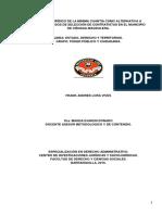 Articulo Cientifico Frank Lora Vives 1083561180