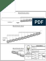 Plano de Adicional de Obra-model