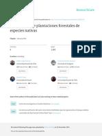 2015Fertilizacinplantacionesforestalesnativas