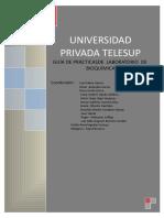 Guia Seminarios Telesup Modif 2017-II Ok