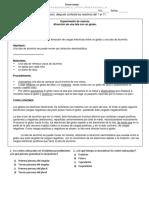 examen proyecto7 español3