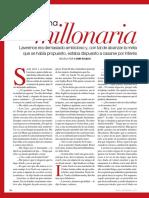 novela-corin-busco-millonaria.pdf