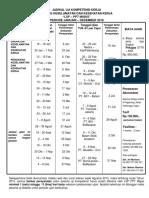 JADWAL_01_kkk_2018_rev3.pdf