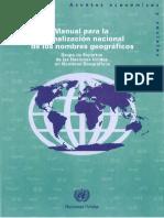 Manual Normalizacion Nacional Nombres Geograficos.pdf