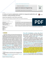 (2015) A review of tactical optimization models for integrated production and transport routing planning decisions.pdf