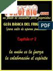 Cap 2 Factores conversion.pdf