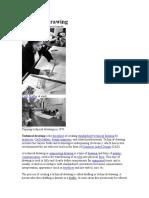 IEDD 1 Technical Drawing Wiki
