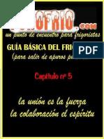 Cap 5 Herramienta
