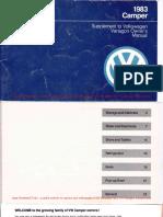 1983_Westfalia_Vanagon_Camper_ManualWM.pdf