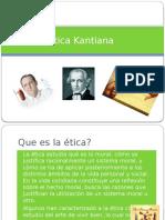 ticakantiana-120827200820-phpapp01