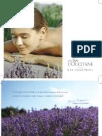 Spa Brochure.PDF Latest
