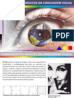 !AP_FundamentosLinguagemVisual.pdf