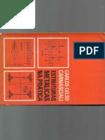 Livro-Estrutura-Metalica.pdf