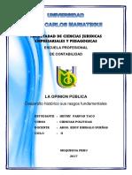 MONOGRAFIA OPINION PUBLICA.pdf
