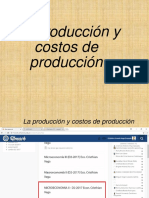 Unidad 1-Teoría de La Producción