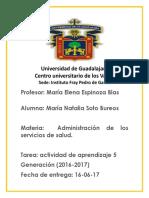 soto_marianatalia_act.aprendizaje5.docx