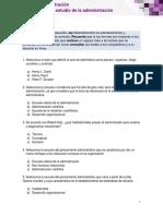 Autoevaluacion U1.docx
