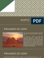 EGIPTO.pptx