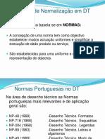 Normalizacaoppt.pdf