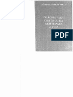 DE ROMA PARA CRISTO OU DA MORTE PARA A VIDA - JULIO LEITAO DE MELO.pdf