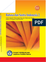 Bahasa_dan_Sastra_Indonesia_2_Bahasa_Kelas_11_Demas_Marsudi_Endang_Padmini_Suwarni_2009.pdf