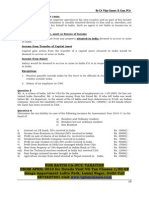 Mtr 6 Challan For Profession Tax Ebook Download