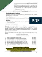 16 Chapter i II Taxation