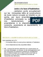 Support Taxe D_habitation[1]