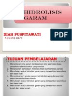 ppt-hidrolisis