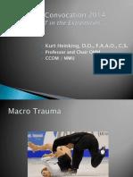 Heinking_SportsMedicine