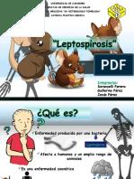 Leptospirosis 150421175449 Conversion Gate01