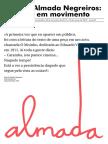 Jornal 1ªFOLHA Bx