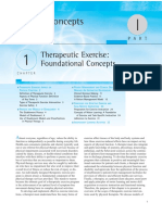 187702985-Therapeutic-Exercise-Foundations-and-Techniques-5th-Ed-Part-1.pdf