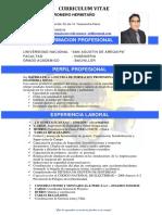 Wilmer Oswaldo ROMERO HERMITAÑO.pdf