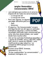 2.2_-_ERNC_vs_Fosiles_-_Apuntes_Me64A
